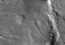 see the image 'First Mars Image from Newly Arrived Camera'
