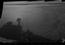 see the image 'Crisp View from Inside Gale Crater'