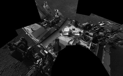see the image 'Checking out the Rover Deck in Full Resolution'