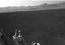 read the news article 'NASA To Host Curiosity Rover Teleconference Aug. 17'