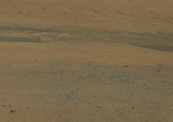 Destination Mount Sharp