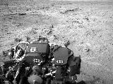 read the article 'Curiosity Rover Preparing for Thanksgiving Activities'
