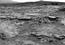 read the news article 'Curiosity Rover Explores 'Yellowknife Bay''