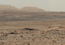 read the news article 'NASA's Curiosity Nearing First Anniversary on Mars'