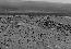 see the image ''Nobbys Head' on Opportunity's Southward Route'