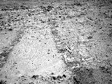 read the article 'Mars Rover Curiosity Begins Trek Toward Mount Sharp'