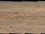 read the article 'Long Drive Puts NASA Mars Rover Near Planned Waypoint'