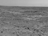 read the article 'NASA's Curiosity Mars Rover Approaches 'Cooperstown''