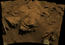 see the image 'Sandstone Target 'Windjana' May Be Next Martian Drilling Site - RAW'