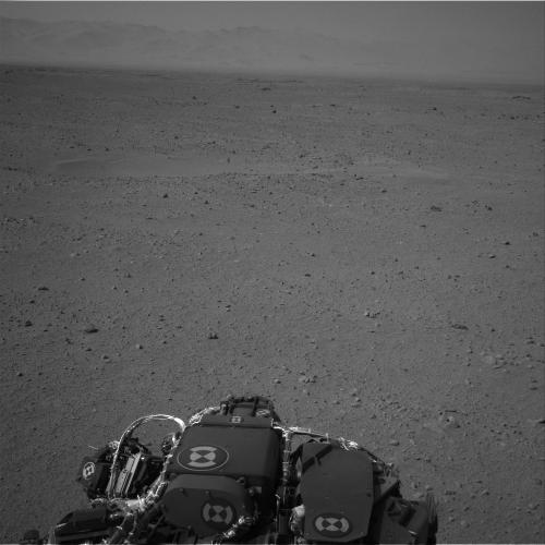 raw image for sol 38 report.jpg