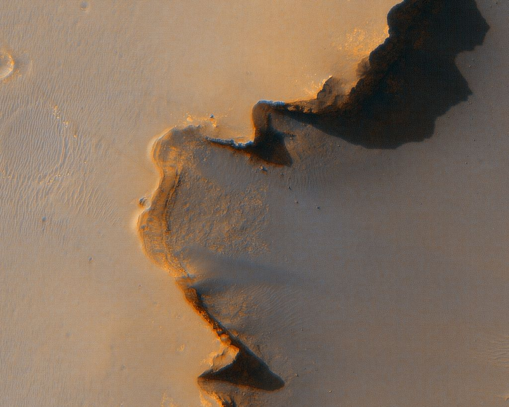rover-color-close-up.jpg