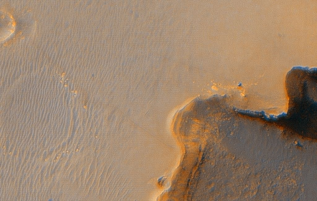 rover-color-close-up2b.jpg