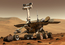 read the news article 'Tones Break Silence During Mars Exploration Rover Landings'