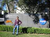 read the article 'An Engineer's First Trip to Mars'
