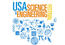 see the image 'USA Science and Engineering Festival'