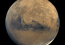 read the news article 'NASA Discusses Mars 2020 Plans In July 9 Teleconference'
