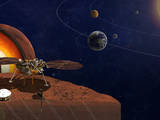 read the article 'Send Your Name to Mars on NASA's Next Red Planet Mission, InSight'