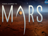 journey-to-mars-video.png