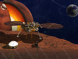 read the article 'Send Your Name to Mars on NASA's Next Red Planet Mission'