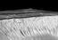 see the image 'Dark, Recurring Streaks on Walls of Garni Crater'