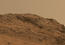 read the news article 'Opportunity Mars Rover Preparing for Active Winter'