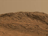 read the article 'Opportunity Mars Rover Preparing for Active Winter'