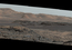 see the image 'Curiosity Rover Will Study Dunes on Route up Mountain'