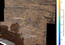 see the image ''Big Sky' and 'Greenhorn' Drilling Area on Mount Sharp'