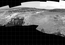 see the image 'Full-Circle View Near 'Marias Pass' on Mars'