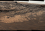 see the image ''Marias Pass,' Contact Zone of Two Martian Rock Units'