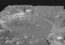 see the image 'Gusev Crater'