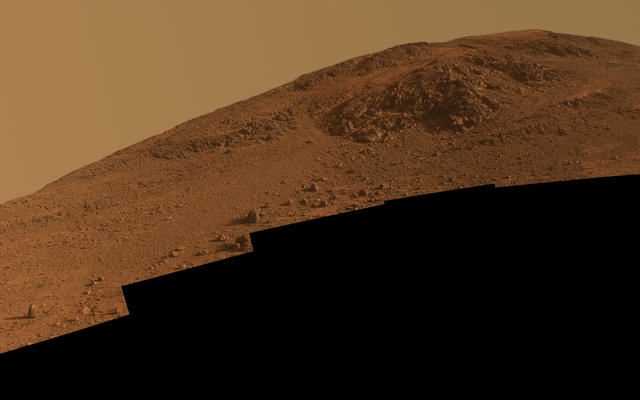 the game mars rover - photo #26