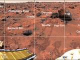 read the article 'Revisit NASA's Mars Pathfinder and Rover (360 View)'