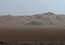 see the image 'Northern Portion of Gale Crater Rim Viewed from 'Naukluft Plateau''