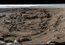 see the image 'Full-Circle Vista from 'Naukluft Plateau' on Mars'