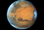 read the news article 'Hubble Takes Mars Portrait Near Close Approach'