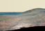see the image 'Mars Rover Opportunity's Panorama of 'Marathon Valley' (Enhanced Color)'