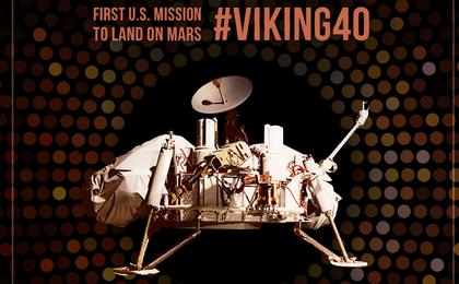 read the article 'Viking 40 Year Anniversary Artwork: Mars Superstar'