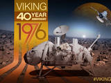 read the article 'NASA to Host Media Events Marking Anniversary of First Mars Landing'