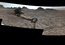 see the image 'Rover's Panorama of Entrance to 'Murray Buttes' on Mars'