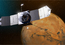 read the news article 'NASA's MAVEN Mission Observes Ups and Downs of Water Escape from Mars'