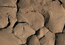 see the image 'Blade-Like Martian Walls Outline Polygons'