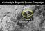 see the image 'Curiosity's Bagnold Dunes Campaign: Two Types of Dunes'