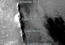 see the image 'Segments on Western Rim of Endeavour Crater, Mars'