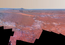 see the image 'Mars Rover Opportunity's Panorama of 'Rocheport' (Enhanced Color)'