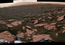 see the image 'Panorama with Active Linear Dune in Gale Crater, Mars'