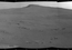see the image 'Crater Rim and Plain at Head of 'Perseverance Valley,' Mars'
