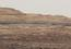 see the image 'Wide 'Vera Rubin Ridge' Ahead of Curiosity Mars Rover'