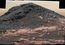 see the image ''Ireson Hill' on Mount Sharp, Mars'