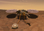 read the news article 'Seven Ways Mars InSight is Different'
